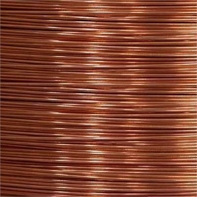 Synthetic Oil For Copper Wire Drawing