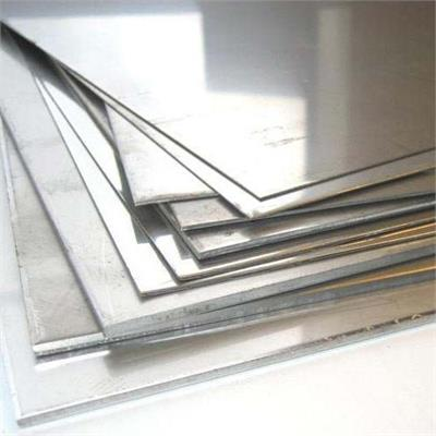 Steel Sheets Forming Oil