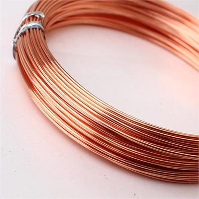 Water - Miscible Copper Wire Drawing Oil